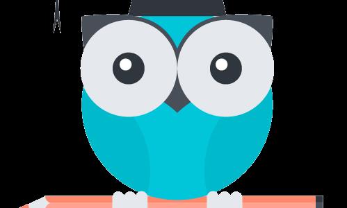 Custom eLearning